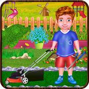 学校 乐趣 游戏的孩子 自由