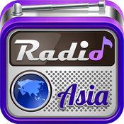 亚洲电台 - 在线...