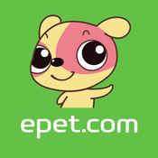 E宠商城—宠物用品团购商城