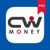 CWMoney Pro 理財筆記專業版 2.6.2