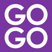 GOGO購物:現在就購! 2.21.5