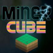 矿工立方体