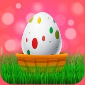 复活节兔子蛋捕手 - 制造商