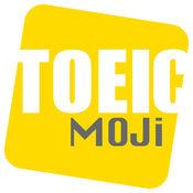 MOJi TOEIC-托业词汇学习书