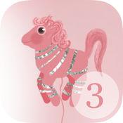 Stories of Kye 3 –气球的故事 1.5.1