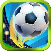 单机·世界足球欧洲杯:最新实况爱踢足球比赛游戏