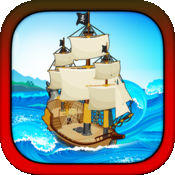 风暴的手表船-龙卷风和飓风船追逐者 - Storm Watch Ship - The Tornado and Hurricane Boat Chaser