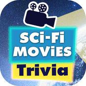 科幻电影 自由 有趣 花絮 測驗 - 免费 测试 挑战 电影
