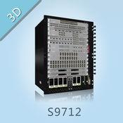 S9712 3D产品多媒体 1.0.4