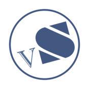 VWSwitch-视频信号切换器