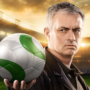 最强十一人:足球经理巅峰对决