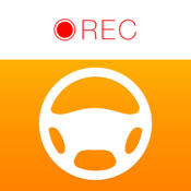 行车记录仪 INCAR FREE
