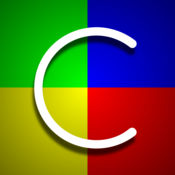 Chromatix: 幸运色游戏