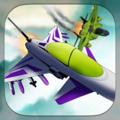 Airplane Flight...