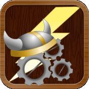 饿海盗航程:空袭VS意乱情迷机器人 1
