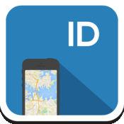 印尼 离线地图,指南,天气,酒店。免费导航。GPS
