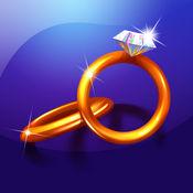 婚礼策划师和开支 1