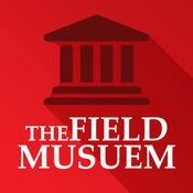 菲爾德自然史博物館