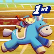 竞速小小马 : Derby Adventures 1.0.8