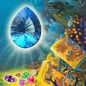 宝石对对碰 Gems Blitz 1.1.1