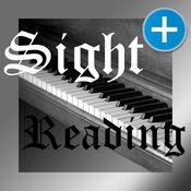 钢琴视奏 - 免费