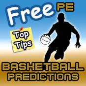 篮球预测市盈率 1.2