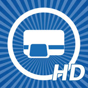 Swipy收付便HD