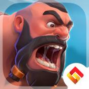 角斗士英雄 - Gladiator Heroes 1.9.1