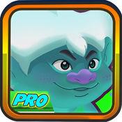 怪物战争 保卫战塔 兽人攻击 策略游戏的孩子 TD Defense Pro