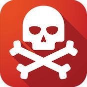 僵尸逃生门 免费 - 最可怕的指向和点击冒险游戏