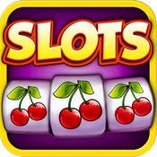 泰坦插槽皇家赌场 (Titan Slots In Casino Royale)