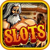 土卫六的赌场 - 免费幸运皇家插槽,玩扑克,21点和更多!
