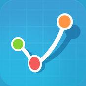 Getodo - 简单,高效,易用的个人事项管理工具