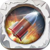 战争任务 - 我的超级红警坦克世界 3.1.1