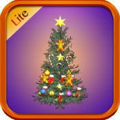 圣诞树. 3.3