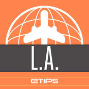 洛杉矶旅游攻略、加利福尼亚州 3.0.30