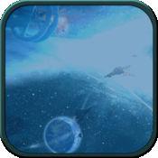 火箭队Mania的 - 免费早餐免费空间冒险免费 Rocket Mania - Space Adventure Free