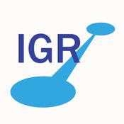 IGR時刻表
