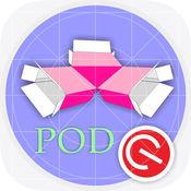 W2P - 云端包装印刷 (POD)