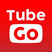 YouTube指南 - 学习离线Youtube应用程序