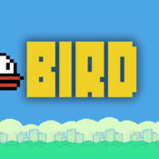 飞扬的龙 - 愤怒变色龙 - 手机游戏 - 免费
