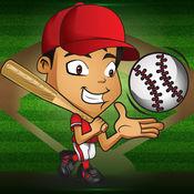 棒球表情符号国家 - Baseball Emojis Nation