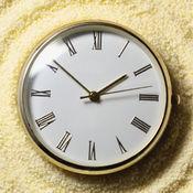 宁静的闹钟(Calming Alarm Clock)