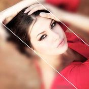凸轮模糊 - 聚焦脸部模糊滤镜应用 1.1