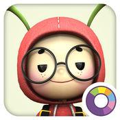 会说话的瓢虫 - Talking Bugy Ladybug
