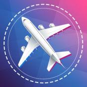 机票查询预订 (门票预订) – Flights Store!
