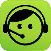 客服速通-Call Saver 2.64
