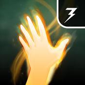 Lifeline 2 (生命线2)