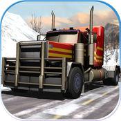 卡车赛车的免费游戏3D