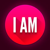 I Am Circle - 几何任务